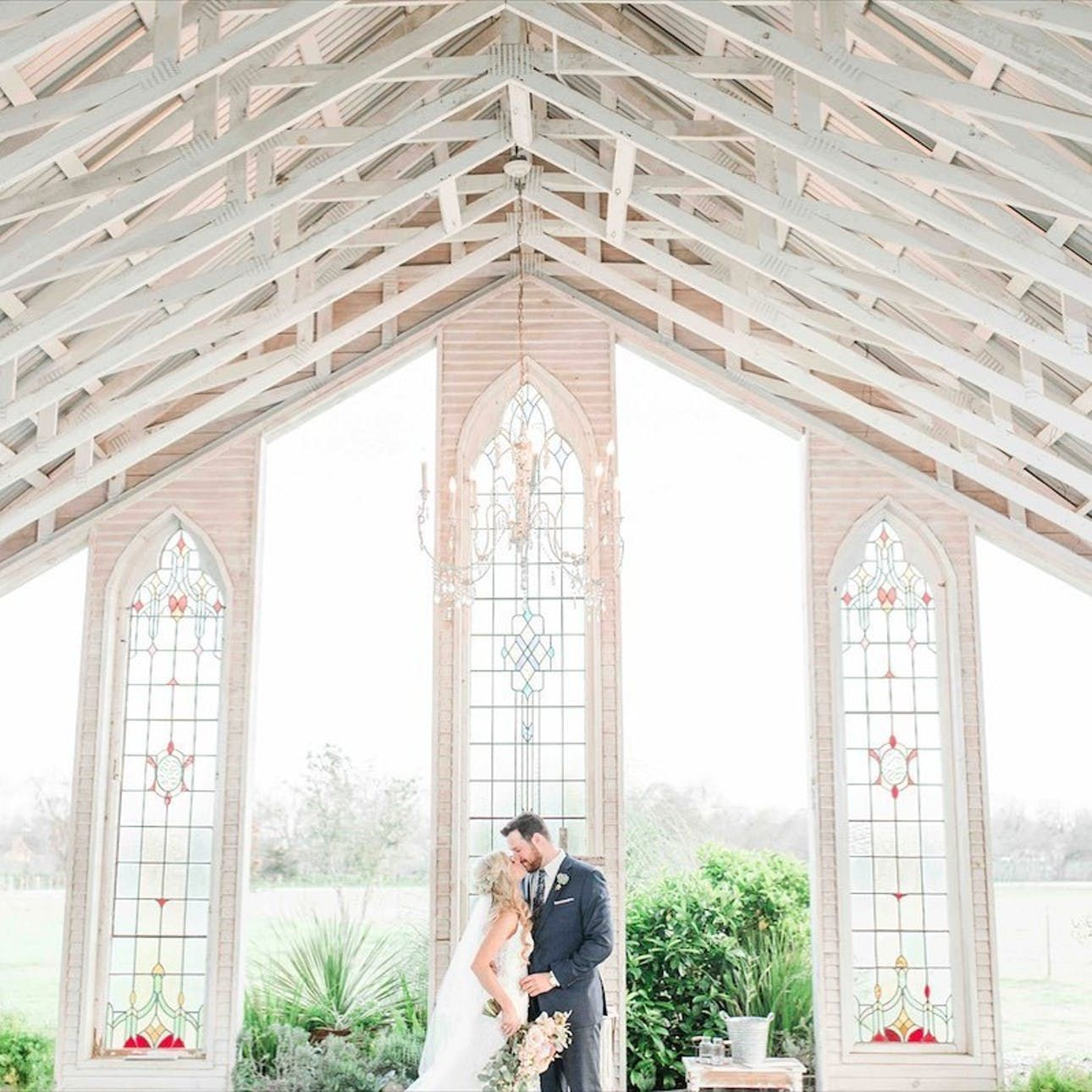 16++ New braunfels wedding venues cheap info