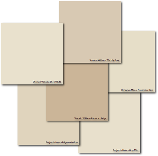 Sherwin williams balanced beige yahoo search results for Best beige paint color sherwin williams