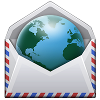 ProfiMail Go email client 4.20.07 APK Unlocked Email