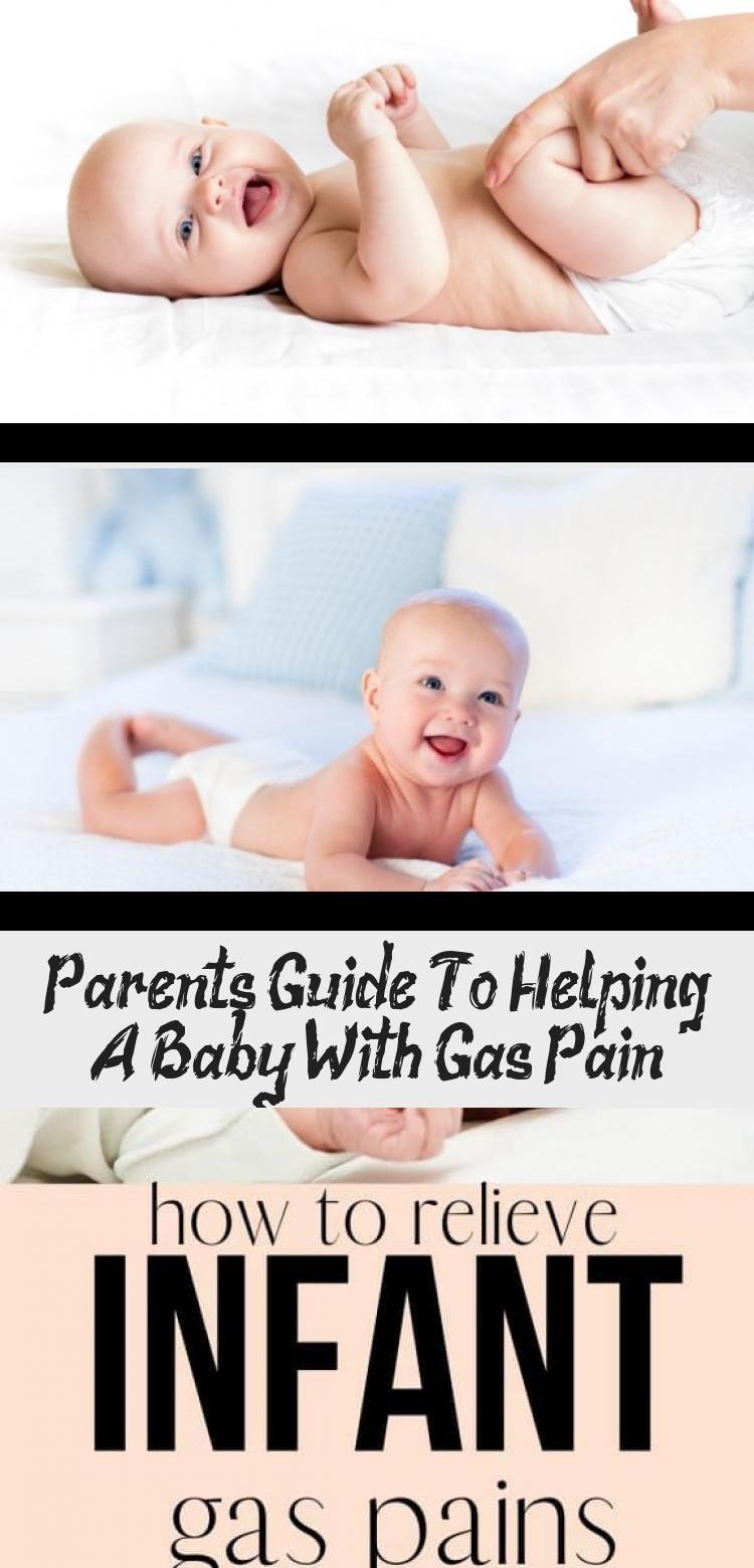 Halloween 2020 Parent Guide Baby #ein #Eltern #für #Gas #helfen #Leitfaden #mit #mom and baby