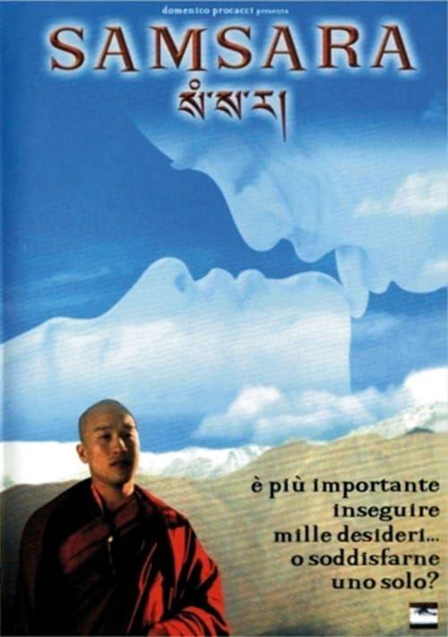 watch samsara full movie minakngkana mah pinterest movie