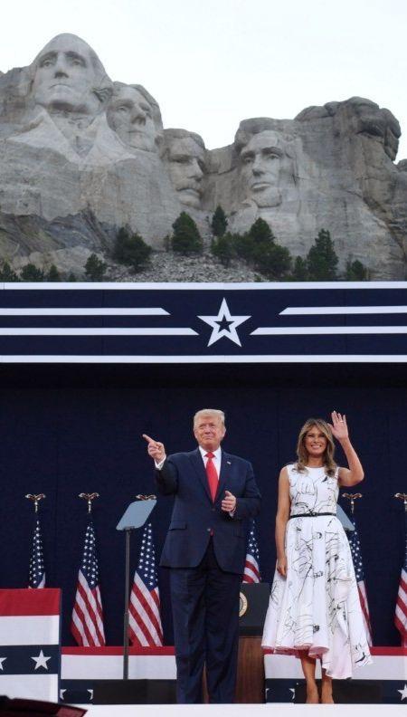Pin On My President
