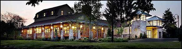 Nestled In The Hills Of Watchung Mountains Stone House At Stirling Ridge Is A Warren Nj Restaurant And Wedding Venue Providing Delicious Food