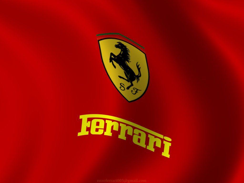 Ferrari Logo Download Hd Wallpapers Desktop Backgrounds For Free Hd Wallpaper Ferrari Ferrari Logo Sports Car Wallpaper