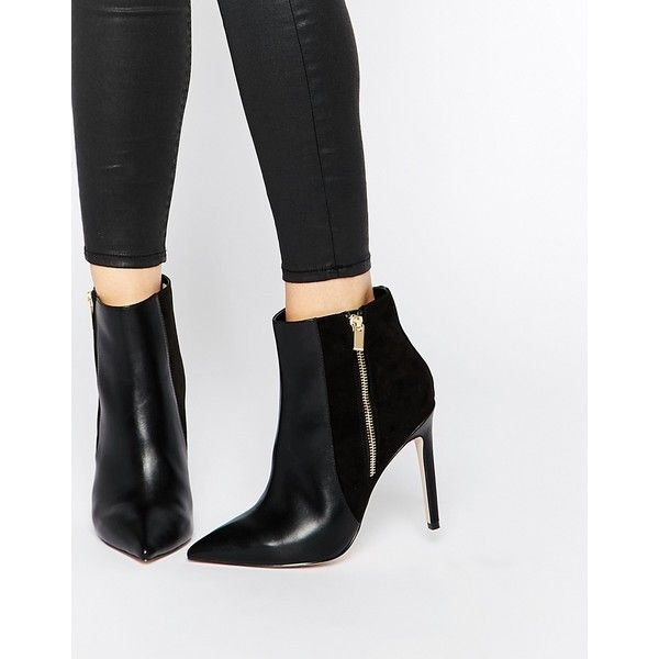 Pin on Sexy Polyvore Style Finds