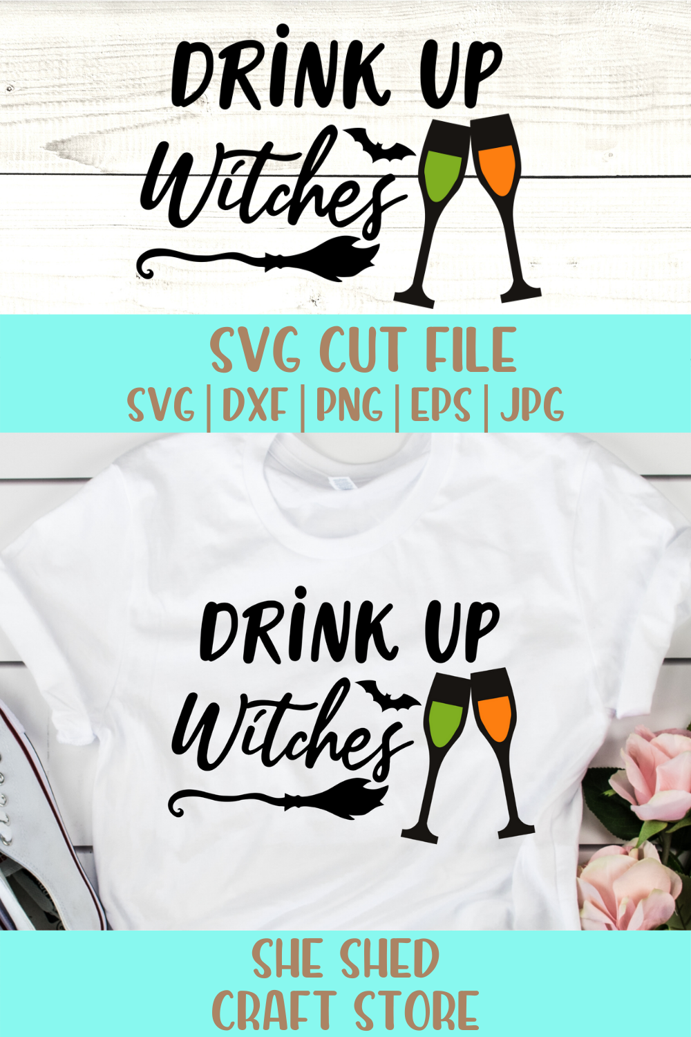 Download Pin on Halloween svg