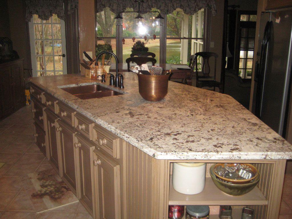 Exceptionnel 70 Granite Countertops Fayetteville Ga Kitchen Cabinet Lighting