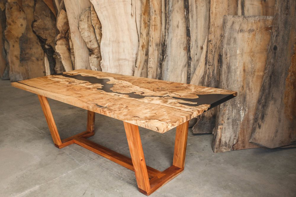 ambrosia maple furniture - Google Search