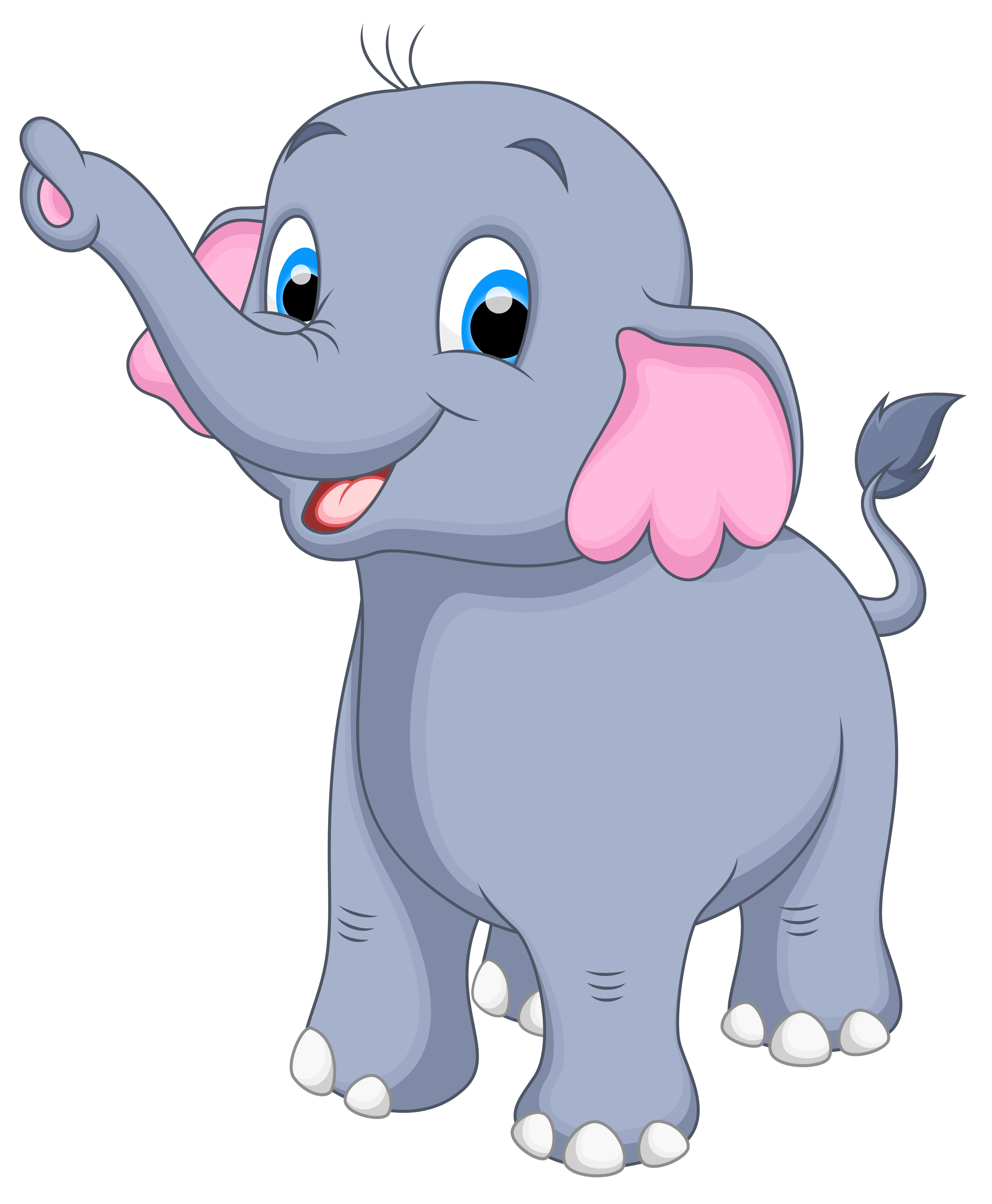 Little Elephant Png Clipart Image Gallery Yopriceville High Quality Images And Transparent Pn Cute Elephant Cartoon Baby Elephant Cartoon Cartoon Elephant Please remember to share it with your. pinterest