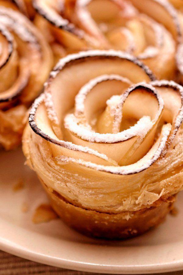 Rosen aus Blätterteig und Apfel #blätterteigrosenmitapfel Rosen aus Blätterteig und Apfel #blätterteigrosenmitapfel Rosen aus Blätterteig und Apfel #blätterteigrosenmitapfel Rosen aus Blätterteig und Apfel #blätterteigrosenmitapfel