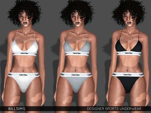 JS SIMS: [JS SIMS 4] Supreme Underwear Set | sims 4 uwu | Pinterest | Sims,  Supreme and Underwear