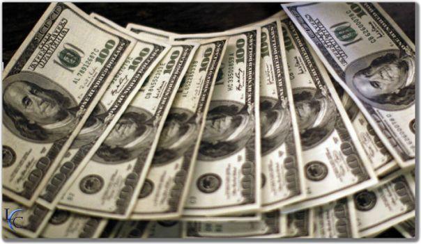 The Ten Terrible Reasons To Get Rich ~Lisa Christiansen
