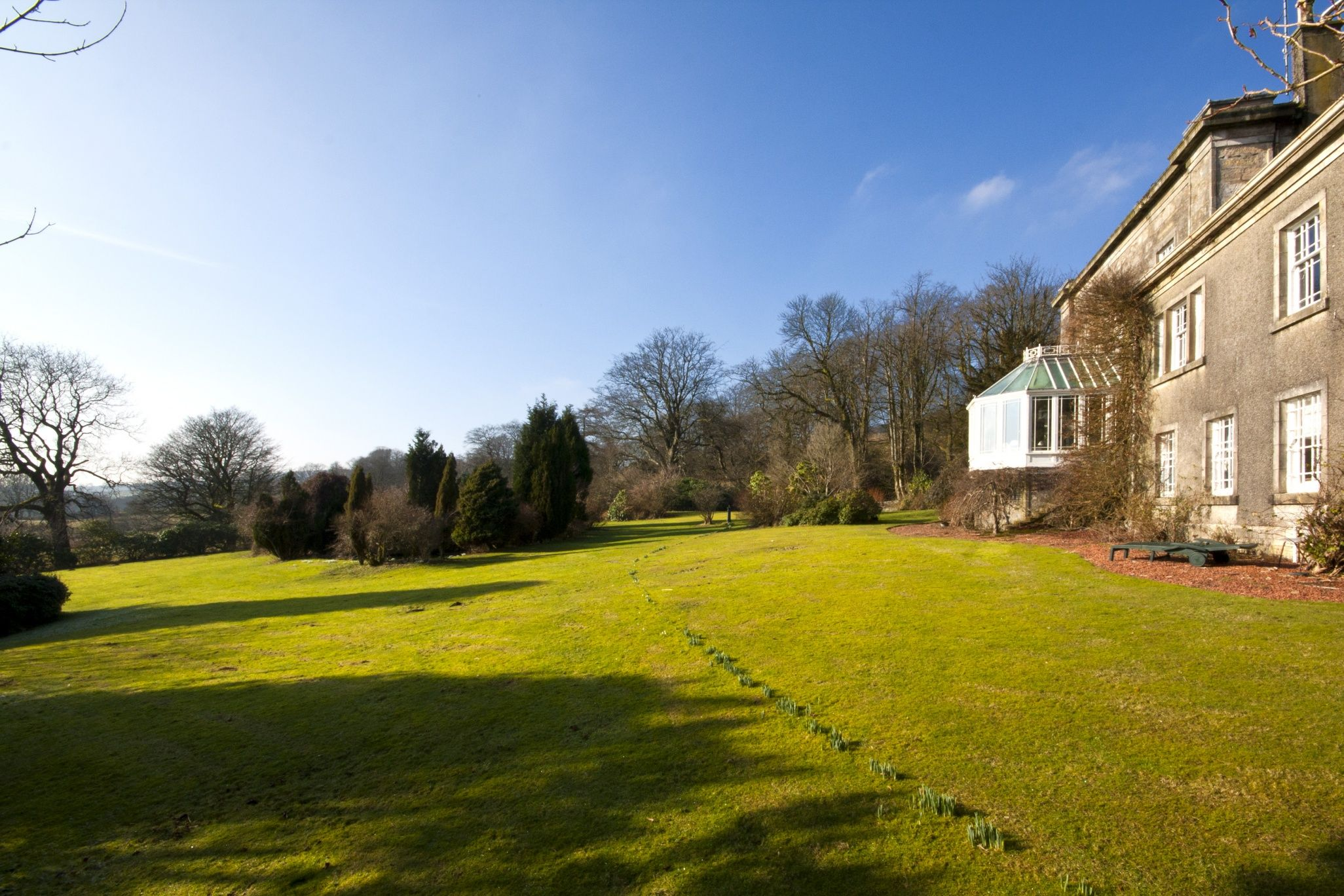 Ladyland House North Ayrshire Mcewan Fraser Legal Property For Sale Mansions For Sale Mansions House Styles