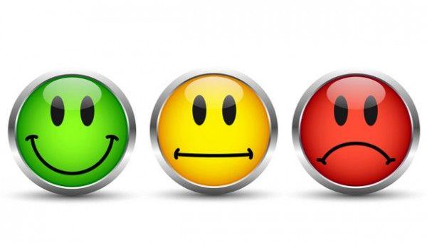 Avis clients Papilles Détendues - Shopping Satisfaction | Smiley ...