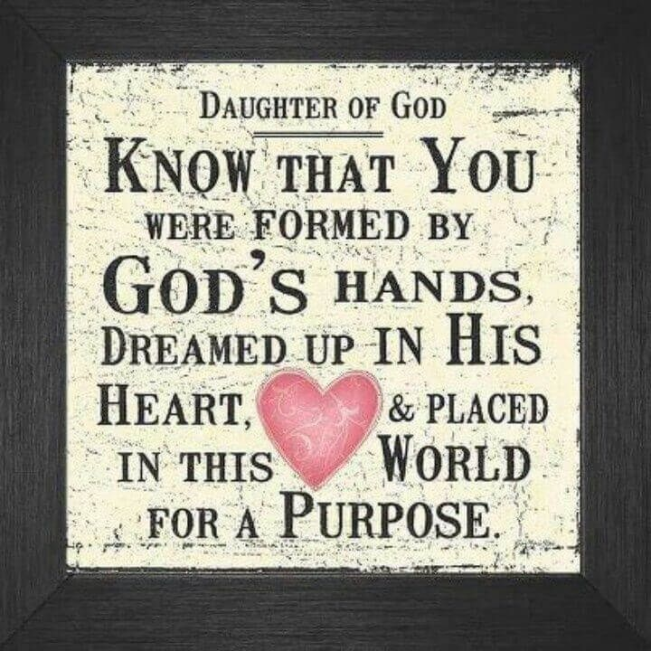 Happy Birthday Bible Quotes: Birthday Bible Verse For Daughter From Daddy