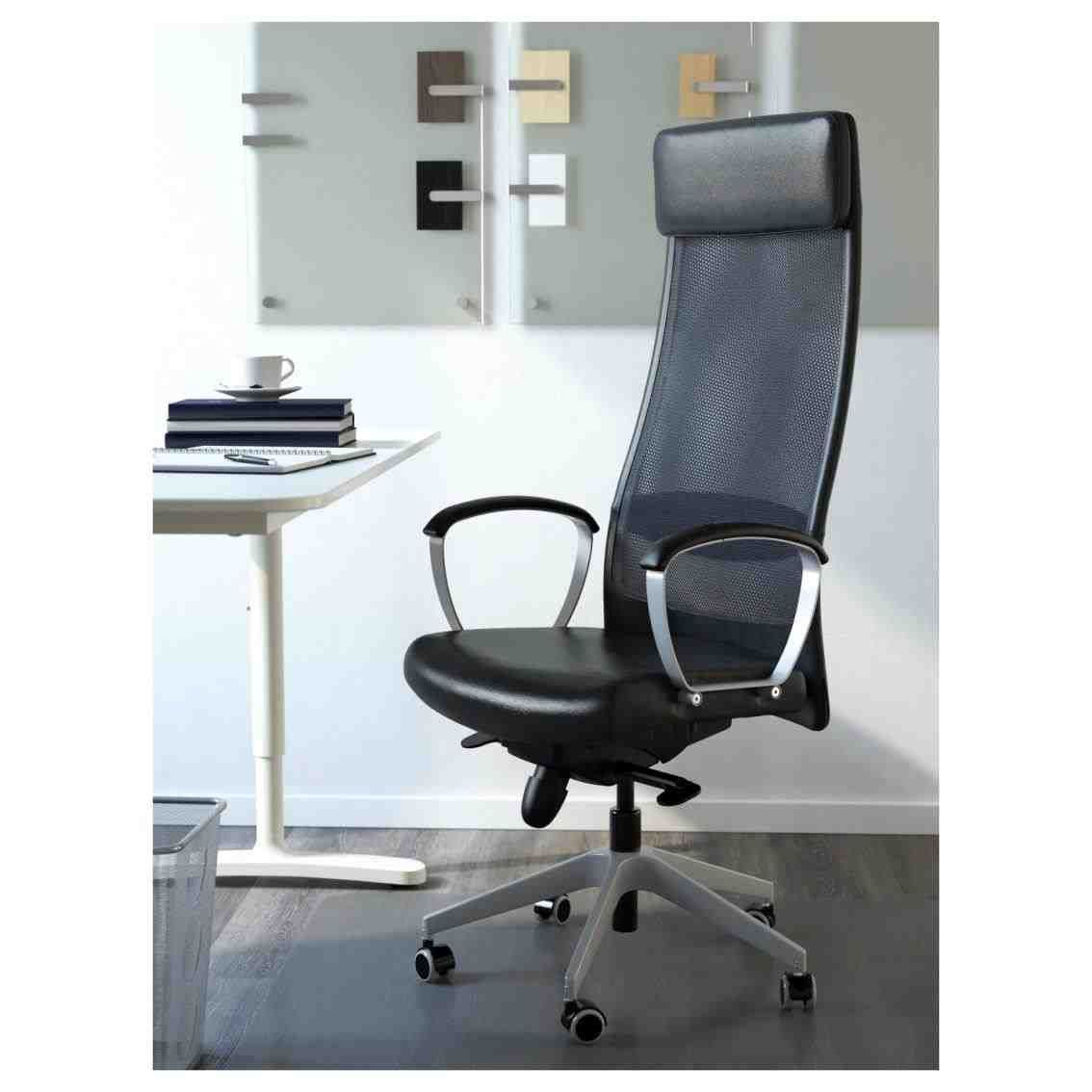 Attractive Cheap Office Chairs Dublin   Desk Home Office 20 Stylish Computer Desks . Office  Chair Makeover