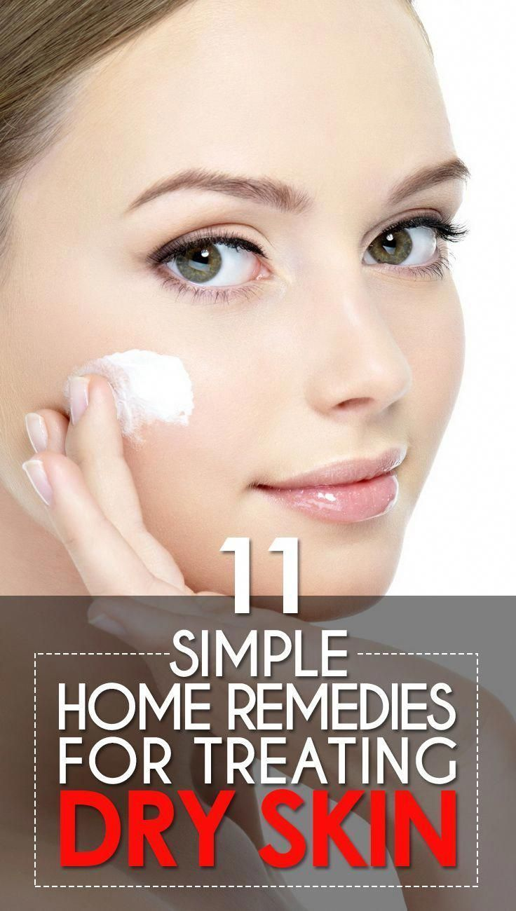 Best homemade peel off face mask recipes to help you with