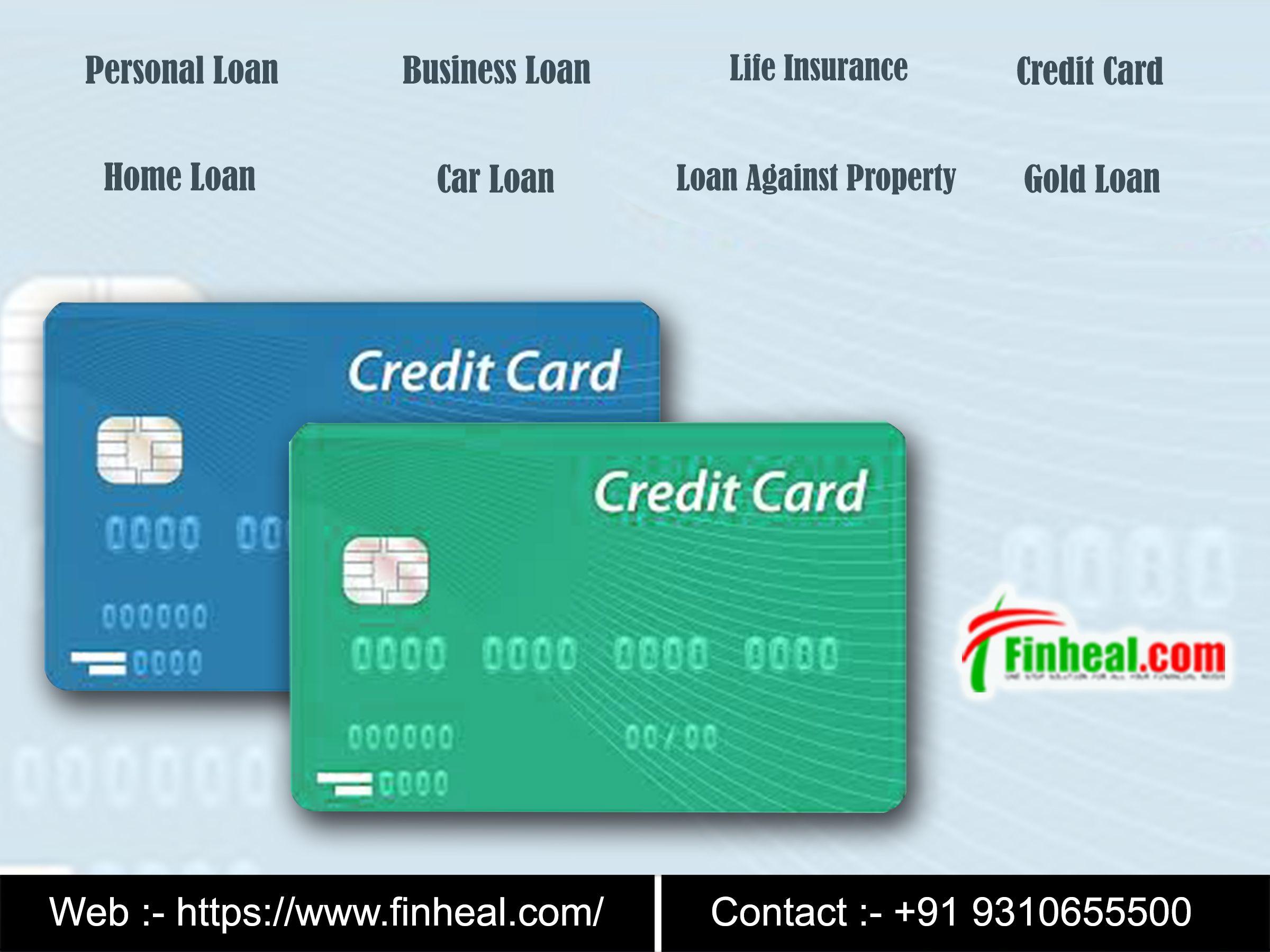 Get More Info Finheal Finserve Call 91 9310655500 Mutualfund