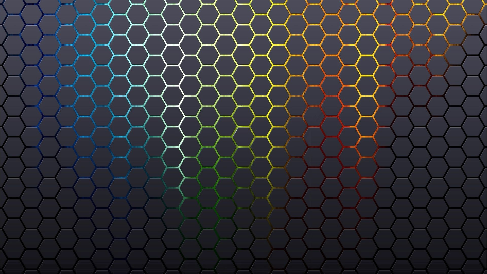 Honeycomb wallpapers background images page 6 - Abstract Backgrounds Hexagons Honeycomb Patterns Textures Free Iphone Or Android Full Hd Wallpaper