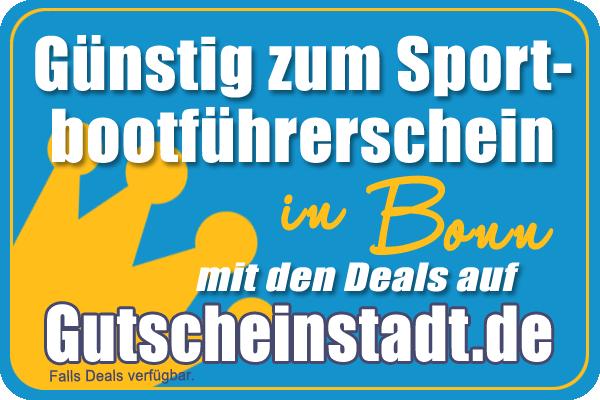 bootsführerschein magdeburg
