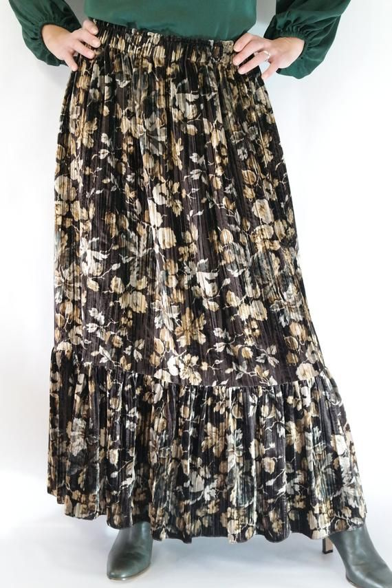 Pin On Passionedress