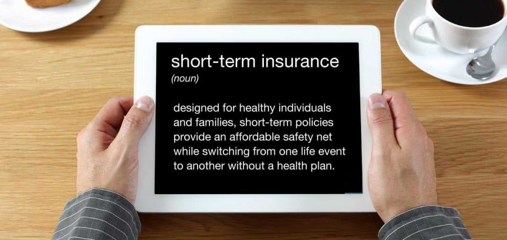 Affordable Premium with Short Term Insurance Plans | Term ...