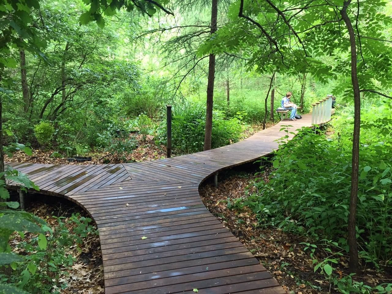 Escape To These 11 Hidden Oases In Minnesota To Find Peace And Quiet Minnesota Life Minnesota Travel Minnesota Hiking