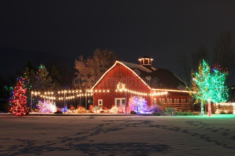 5d9d13d35af6a1c85a0138ba08da180a - Denver Botanic Gardens Christmas Lights Chatfield