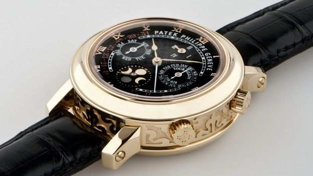 usd 1 5 mil watch best watches to buy in 2012 patek phillipe sky moon tourbillon 5002p t3. Black Bedroom Furniture Sets. Home Design Ideas