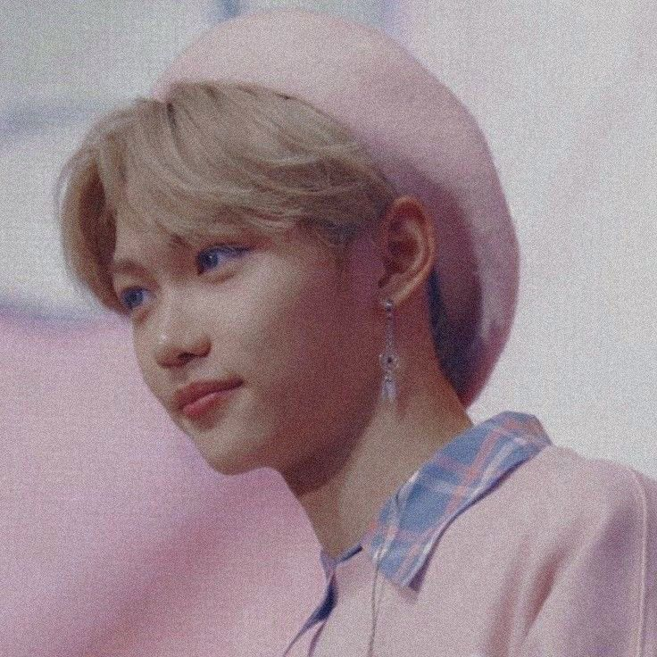 Pin by olivia on icons Felix stray kids, Kids icon, Cute