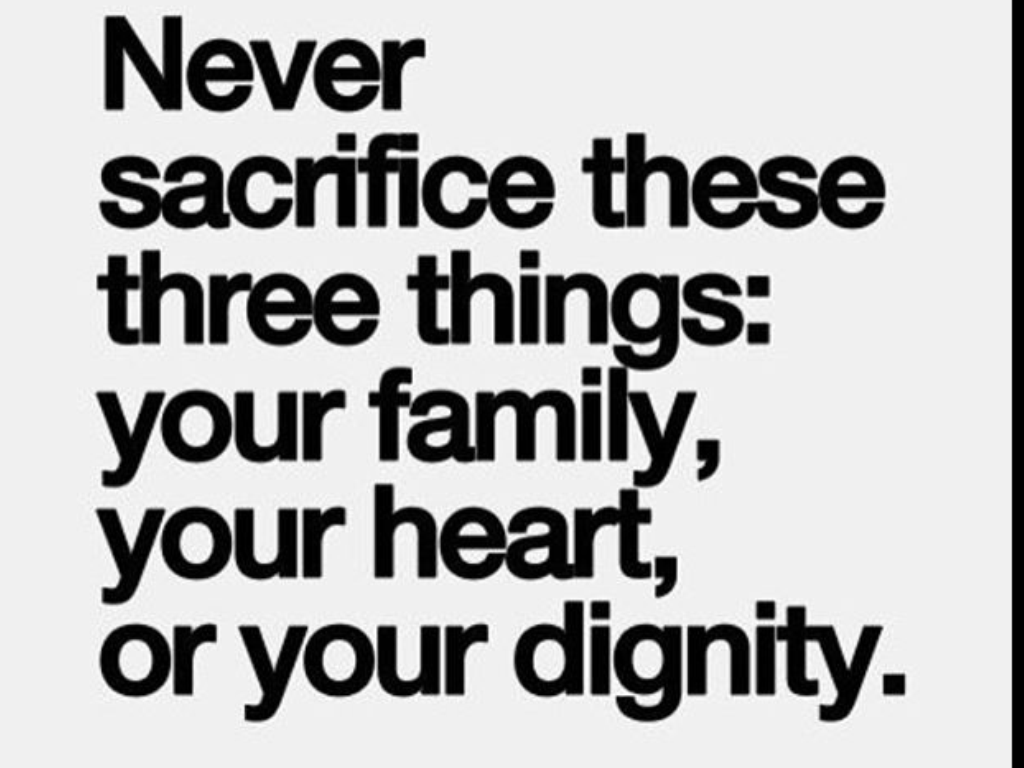 Quotes About Family Strength: Pin By H. Allen On THOUGHTS