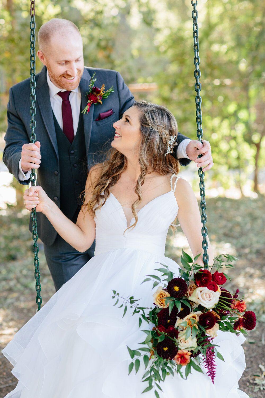 Micro Weddings Flower Bouquet Velvet Blooms in 2020