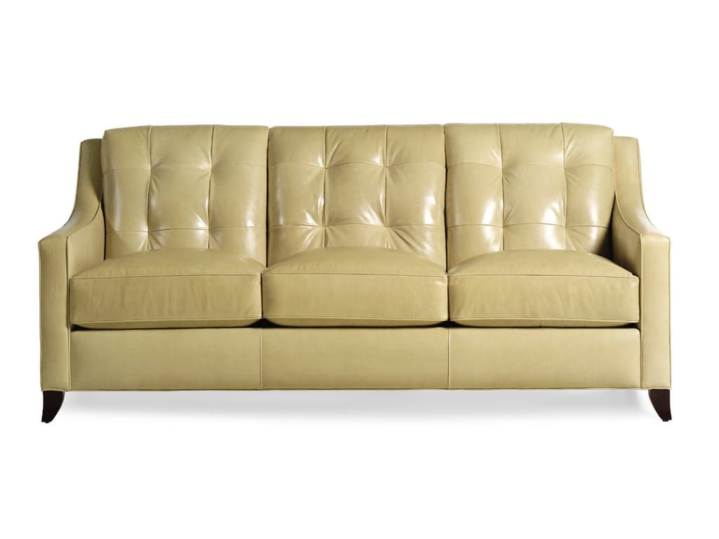 Shop For Hancock And Moore Ritz Sofa, 4250, And Other Living Room Sofas At Ennis  Fine Furniture In Boise, ID, Reno, NV, Spokane, WA, Richland, WA, Meridian,  ...