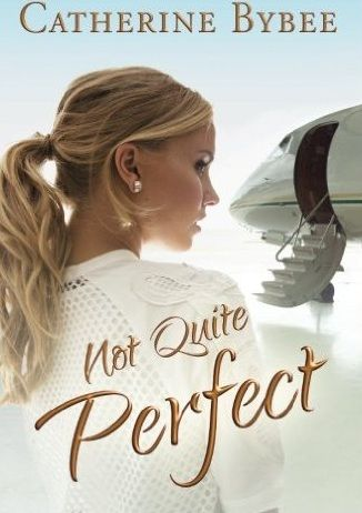 Perfect Natasha Friend Pdf