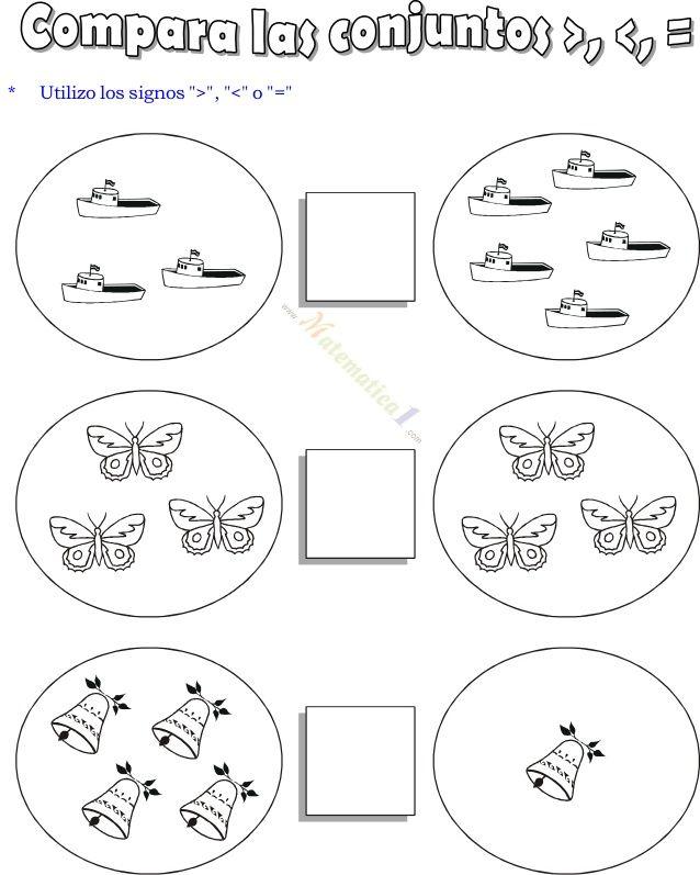 Libro de-matematicas-para-niños-de-3-4-y-5-años-kinder