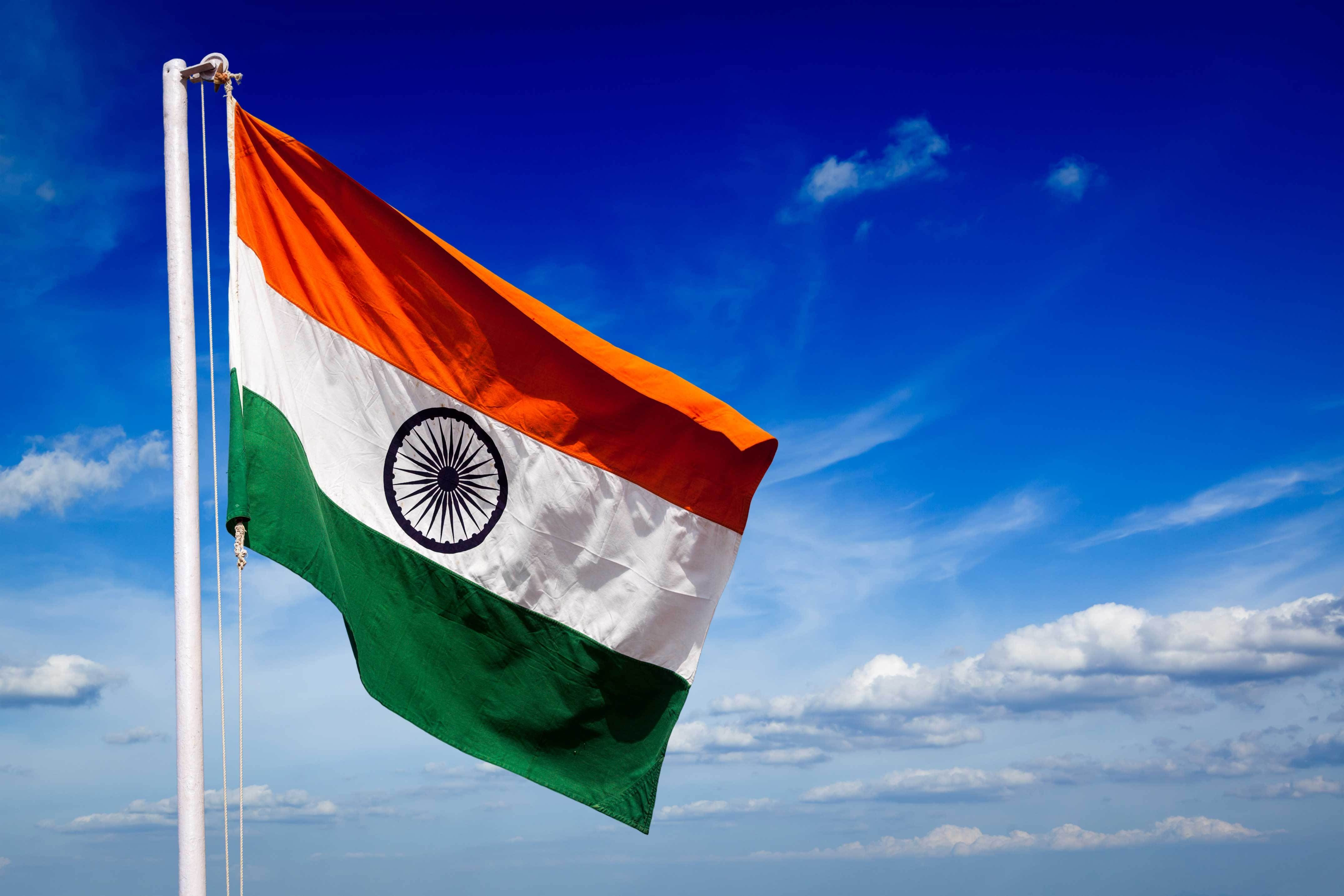 4300x2867 Best Indian Flag Images Hd Wallpapers Photos With Images Indian Flag Images Indian Flag Wallpaper Indian Flag Photos