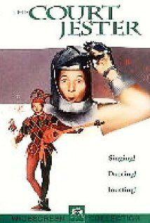 The Court Jester (1955). Watch Free Movies OnlineCourt ...