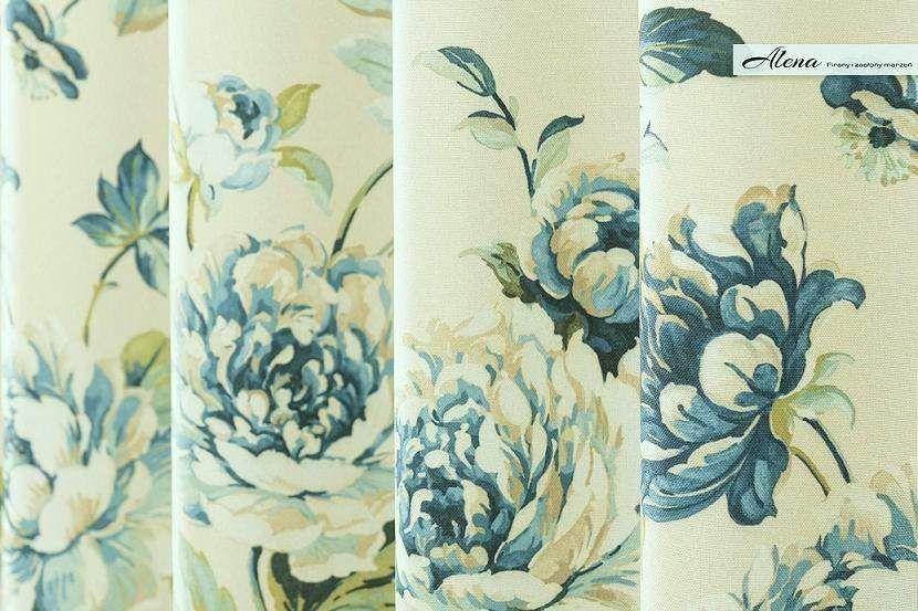 Obraz Olejny Kwiaty Plotno Rama 63x93 7293632973 Oficjalne Archiwum Allegro Art Painting