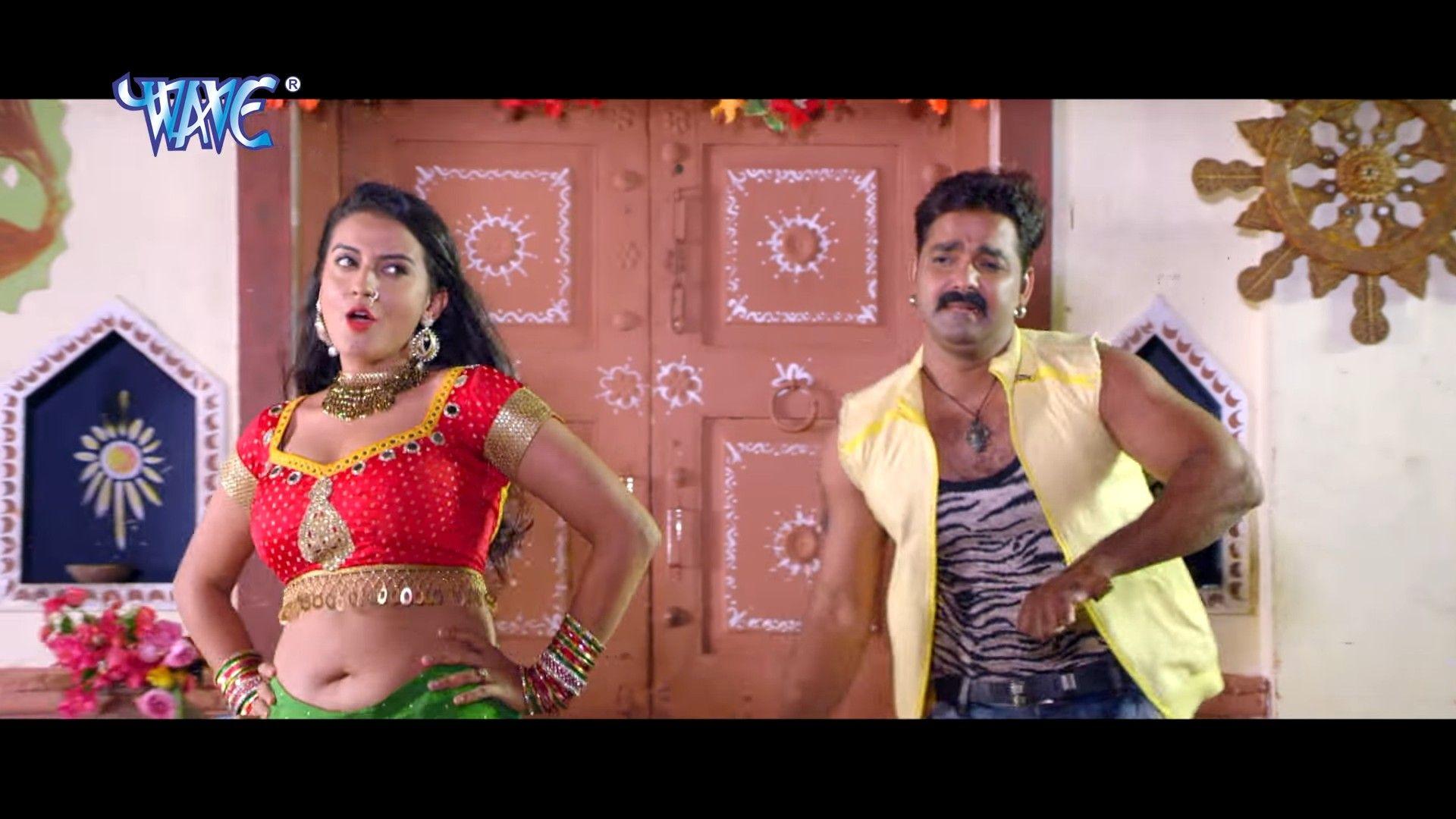 Pin By Tarvoed Soul On Akshara Singh Navel Actresses Singh Style