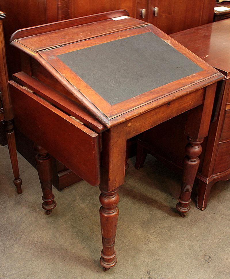 Seattle Furniture Consignment | Consign Design | Furniture ...