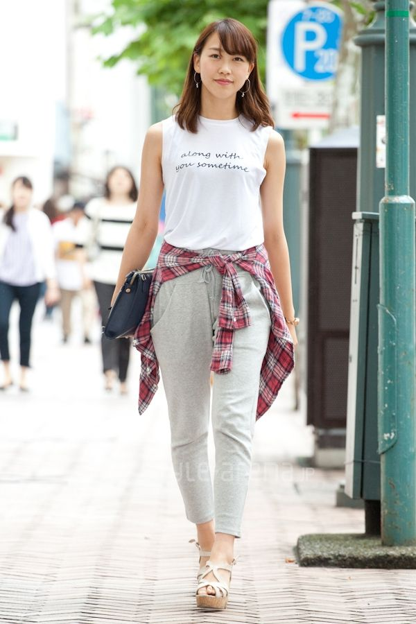 Japan Street Fashion Japanese Street Fashion Pinterest Japan Street Fashion Japan Street