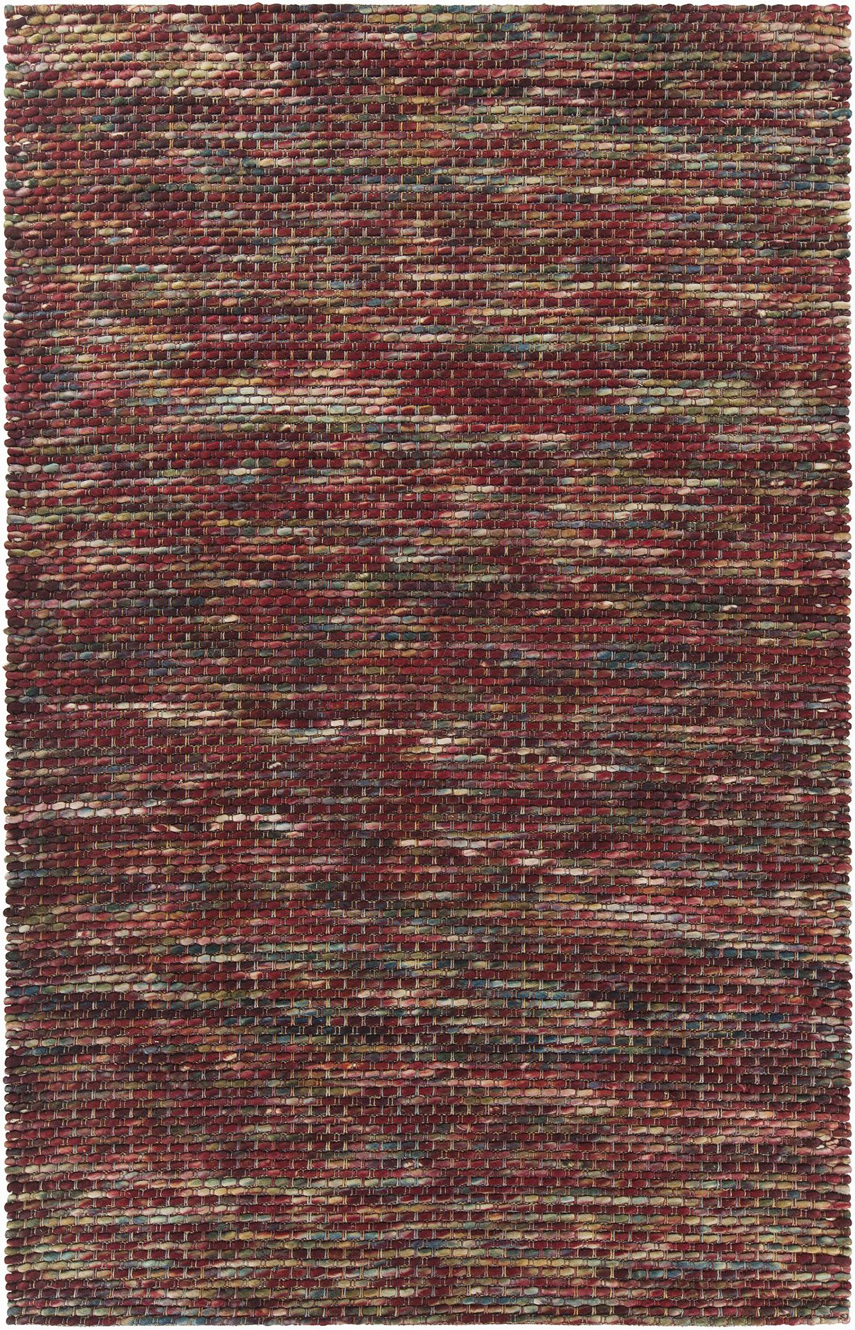 Chandra Argos ARG51503 Rug Red rugs, Area rugs