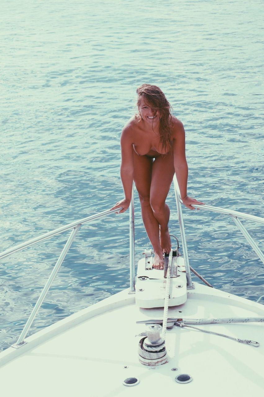 Snapchat Marisa Papen naked (49 photos), Ass, Bikini, Feet, cameltoe 2018