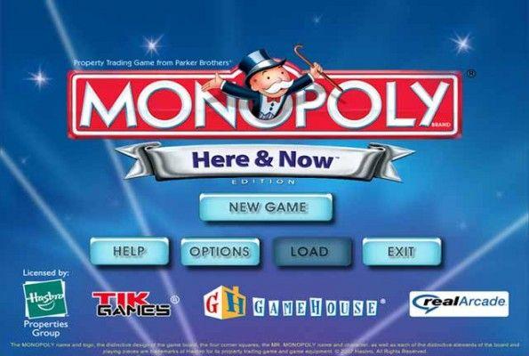 لعبة مونوبولي لعبة مونوبولي لعبة مونوبولي اون لاين لعبة مونوبولي العربية Http Www Bnat4games Com Game 1168 Html Monopoly Gaming Pc Games