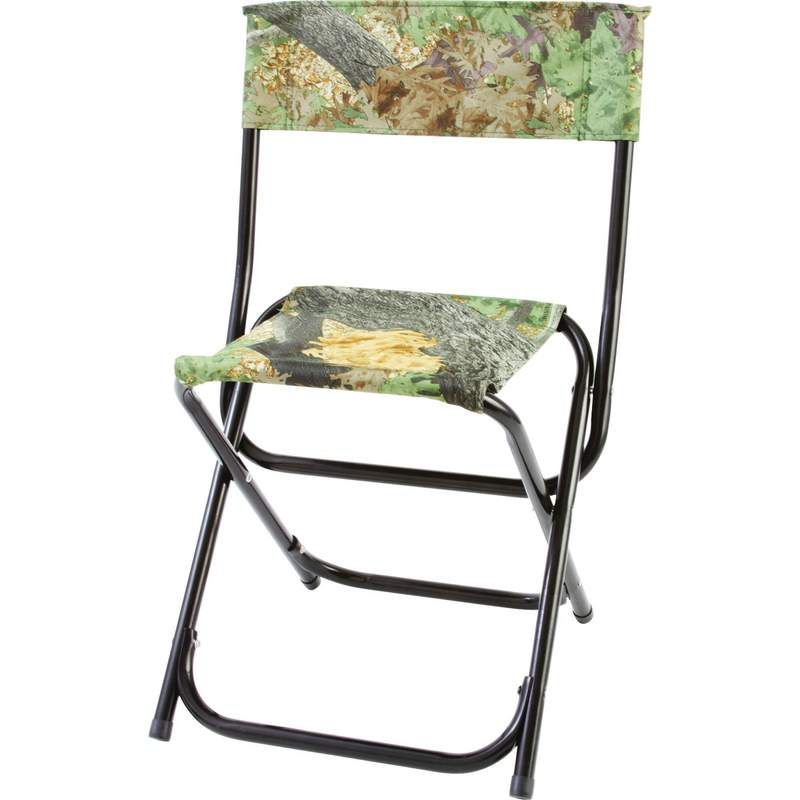 Super Classic Safari Invisible Camo Folding Camp Chair Camping Pdpeps Interior Chair Design Pdpepsorg