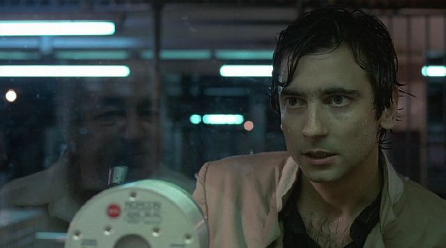 After Hours Scorsese 1985 Martin Scorsese Movies After Hours