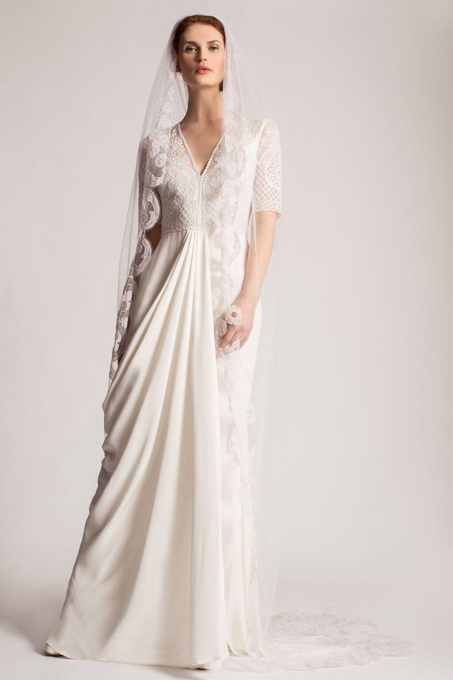 Lookbook   Temperley London   Dress   Pinterest