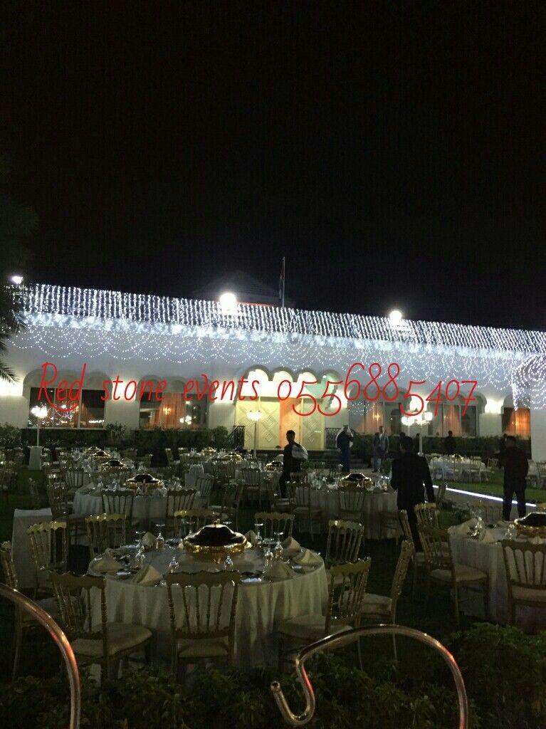 Lighting##decoration##villa lighting#weddinglighting ...