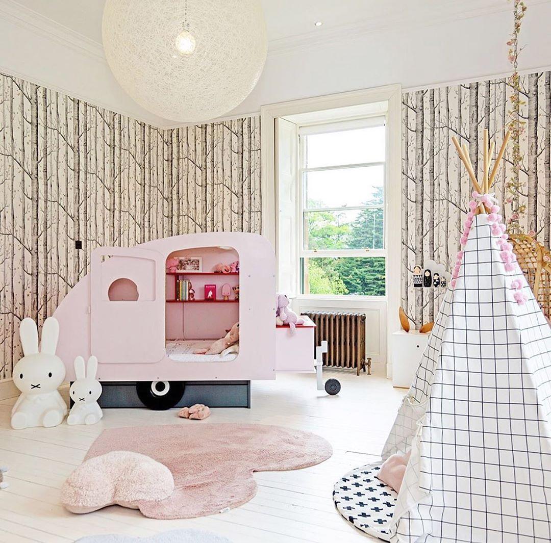 Top 27 Best Rattan Furniture Brands Home Decor Interior Design School Home Decor Online