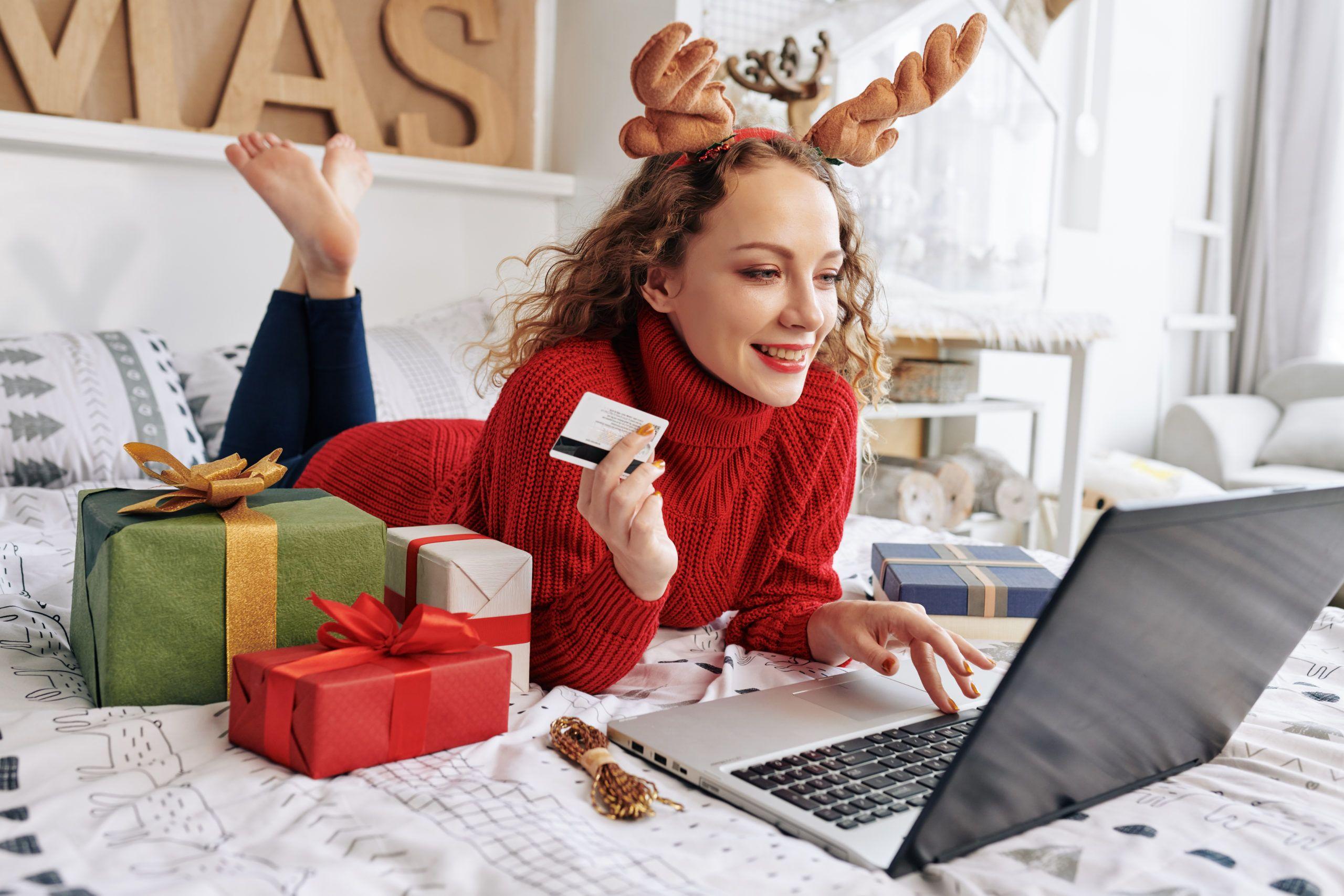 UnCadeau : le meilleur site pour acheter des cadeaux de Noël